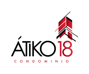 logo-atiko-18-01