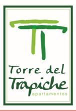 torre-del-trapiche-1
