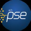 Paga tu cuota por PSE en Inrale