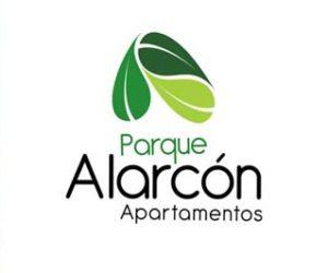 fachada-parque-alarcon